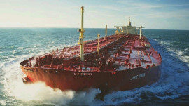 Greenergy announces new marine fuel supply locations in the UK