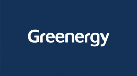 Greenergy Statement